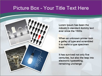 0000083850 PowerPoint Template - Slide 23