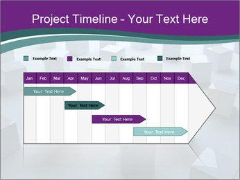 0000083850 PowerPoint Template - Slide 25