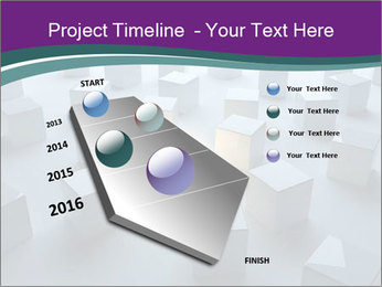 0000083850 PowerPoint Templates - Slide 26