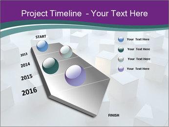 0000083850 PowerPoint Template - Slide 26