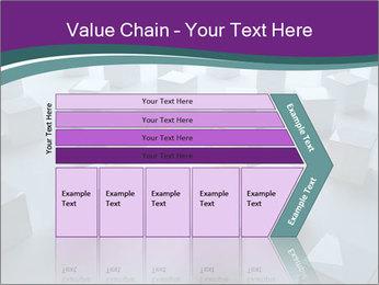 0000083850 PowerPoint Template - Slide 27