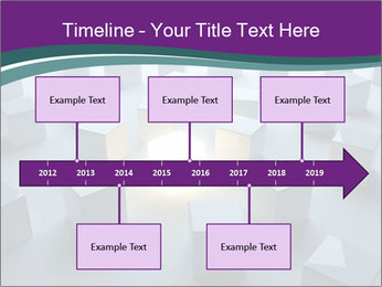 0000083850 PowerPoint Templates - Slide 28