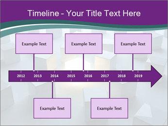 0000083850 PowerPoint Template - Slide 28