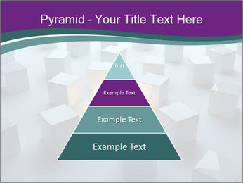 0000083850 PowerPoint Templates - Slide 30