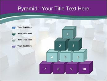 0000083850 PowerPoint Template - Slide 31