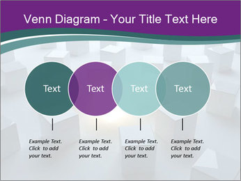 0000083850 PowerPoint Template - Slide 32