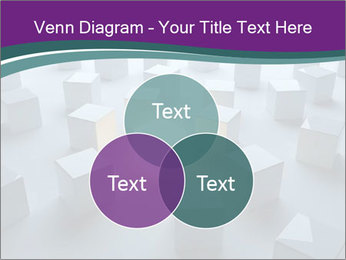 0000083850 PowerPoint Templates - Slide 33