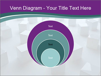 0000083850 PowerPoint Templates - Slide 34