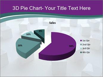 0000083850 PowerPoint Template - Slide 35
