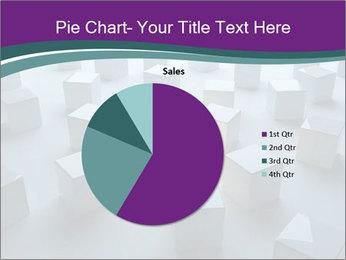 0000083850 PowerPoint Template - Slide 36