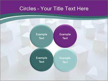 0000083850 PowerPoint Template - Slide 38