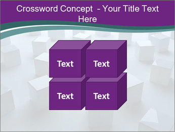 0000083850 PowerPoint Templates - Slide 39