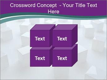 0000083850 PowerPoint Template - Slide 39