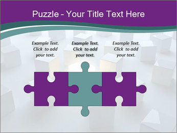 0000083850 PowerPoint Templates - Slide 42