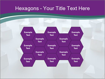 0000083850 PowerPoint Templates - Slide 44