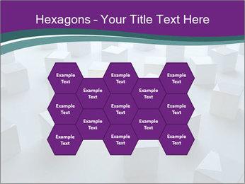 0000083850 PowerPoint Template - Slide 44