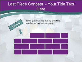 0000083850 PowerPoint Template - Slide 46