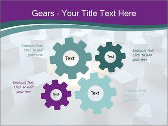 0000083850 PowerPoint Template - Slide 47