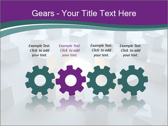 0000083850 PowerPoint Template - Slide 48