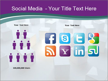0000083850 PowerPoint Templates - Slide 5