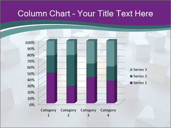 0000083850 PowerPoint Templates - Slide 50
