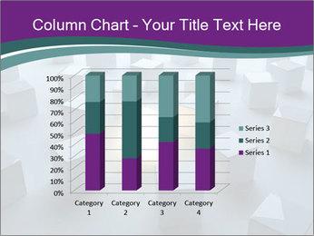 0000083850 PowerPoint Template - Slide 50