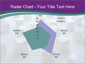 0000083850 PowerPoint Template - Slide 51
