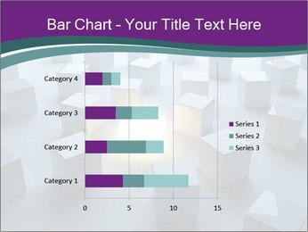 0000083850 PowerPoint Template - Slide 52
