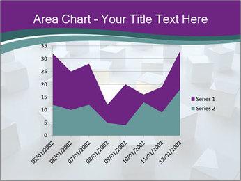 0000083850 PowerPoint Template - Slide 53