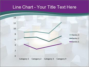0000083850 PowerPoint Template - Slide 54