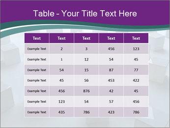 0000083850 PowerPoint Template - Slide 55