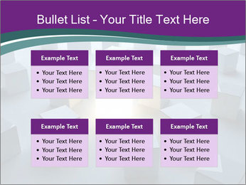 0000083850 PowerPoint Templates - Slide 56