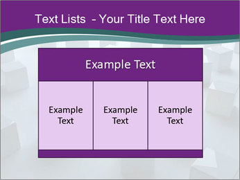 0000083850 PowerPoint Templates - Slide 59