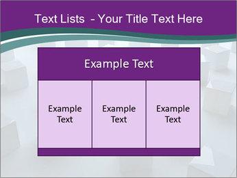 0000083850 PowerPoint Template - Slide 59