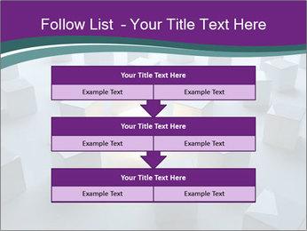 0000083850 PowerPoint Template - Slide 60
