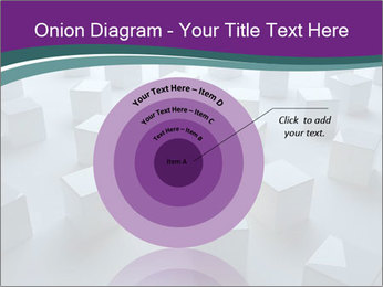 0000083850 PowerPoint Templates - Slide 61