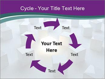 0000083850 PowerPoint Template - Slide 62