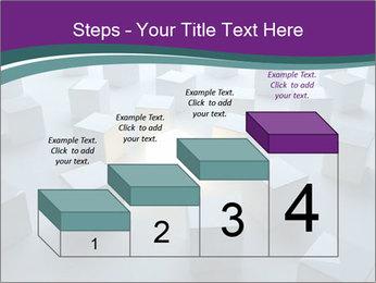 0000083850 PowerPoint Template - Slide 64