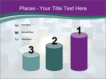 0000083850 PowerPoint Templates - Slide 65