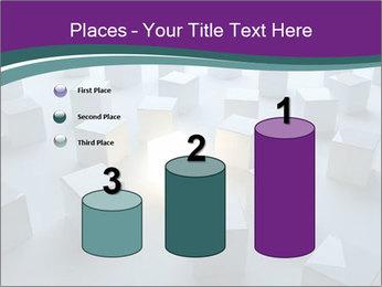 0000083850 PowerPoint Template - Slide 65