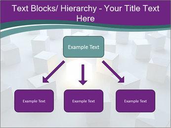 0000083850 PowerPoint Template - Slide 69