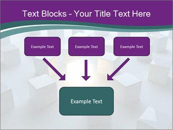 0000083850 PowerPoint Template - Slide 70
