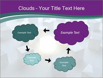 0000083850 PowerPoint Template - Slide 72