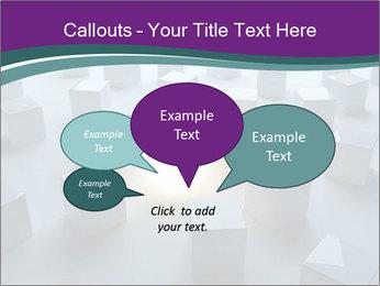 0000083850 PowerPoint Template - Slide 73
