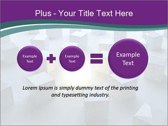 0000083850 PowerPoint Template - Slide 75