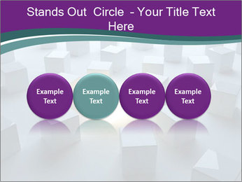 0000083850 PowerPoint Templates - Slide 76