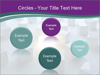 0000083850 PowerPoint Template - Slide 77
