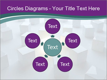 0000083850 PowerPoint Template - Slide 78