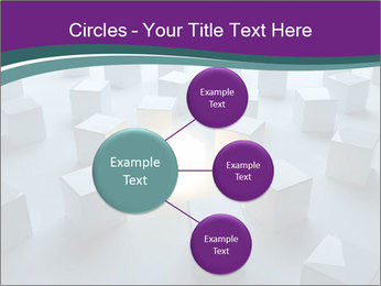 0000083850 PowerPoint Template - Slide 79
