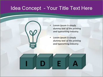 0000083850 PowerPoint Templates - Slide 80
